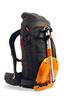 Tatonka Vert 25 Exp спортивный рюкзак black - 4