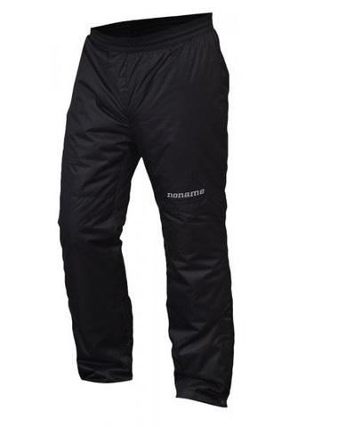 Noname Winter утепленные лыжные брюки унисекс