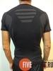 Термобелье футболка Noname Skinlife - 3