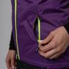 Nordski Motion теплый жилет женский Purple - 4