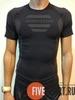 Термобелье футболка Noname Skinlife - 2