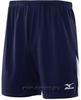 Mizuno Trade Short 352 Шорты волейбольные blue - 1