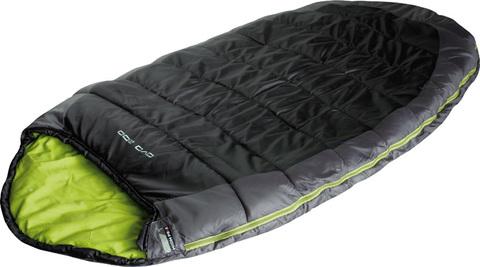 High Peak Ovo 170 спальный мешок туристический