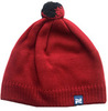 Nordski Sport лыжная шапка красная - 4