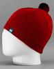 Nordski Sport лыжная шапка красная - 1