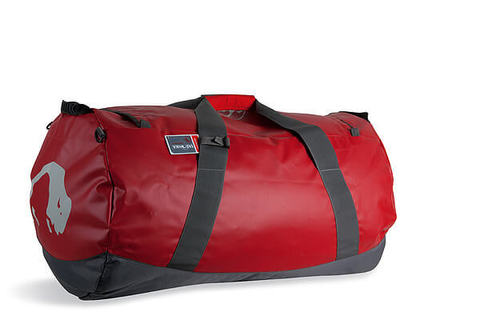 Tatonka Barrel L дорожная сумка red