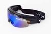 Очки-маска лыжные OneWay XC-Optic Snow Bird Black - 2