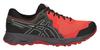 Asics Gel Sonoma 4 GoreTex кроссовки для бега мужские черные-красные - 1