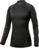 CRAFT ACTIVE EXTREME женское термобелье рубашка - 1