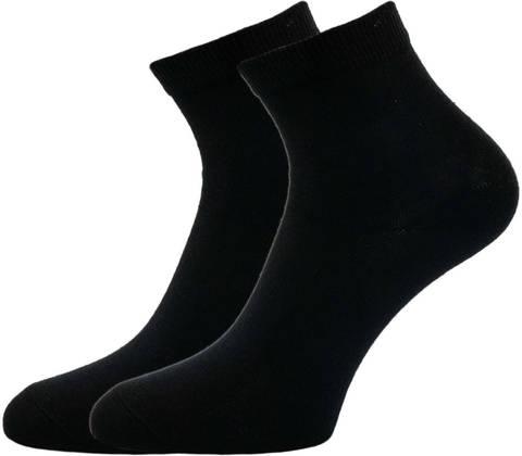 Alpine Pro 2Uliano носки комплект