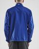 Craft Rush Wind мужской костюм для бега синий-черный - 3