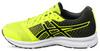 Asics Patriot 8 мужские кроссовки для бега желтые - 2