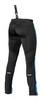 Vicory Code Dynamic лыжные брюки-самосбросы с лямками blue - 2