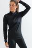 Craft Active Fuseknit Comfort комплект термобелья женский черный - 3