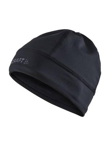 Craft Core Essence Thermal шапка black