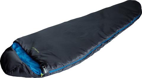 High Peak Lite Pak 1200 спальный мешок туристический