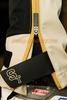 Лыжные Брюки Stoneham Soft shell, унисекс - 3