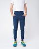 Gri Арбога брюки унисекс синие - 2