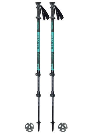 Masters Ranger Blue телескопические палки