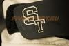 Лыжные Брюки Stoneham Soft shell, унисекс - 7