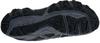 Asics Gel-Trail-Tambora 4 кроссовки для бега мужские черные - 2