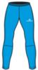 Nordski Elite RUS разминочные лыжные брюки мужские - 3