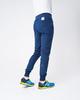 Gri Арбога брюки унисекс синие - 3