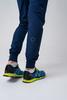 Gri Арбога брюки унисекс синие - 4