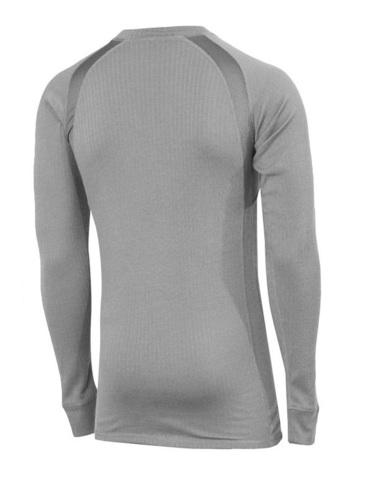 Noname Arctos термобелье рубашка grey