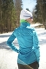 Nordski Motion женский лыжный костюм breeze - 4