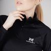 Nordski Pro лонгслив для тренировок женский - 3