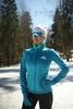 Nordski Motion женский лыжный костюм breeze - 3