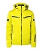 8848 Altitude Hayride Wandeck горнолыжный костюм мужской lime-black - 4