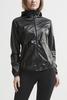 Craft Nanoweight Charge женский костюм для бега черный - 2