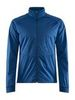 Craft ADV Storm лыжная куртка мужская blue - 1