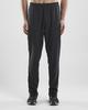 Craft Rush Wind мужской костюм для бега синий-черный - 4