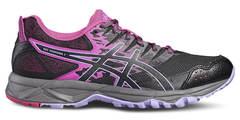 ASICS GEL-SONOMA 3 женские кроссовки внедорожники