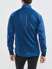Craft ADV Storm лыжная куртка мужская blue - 3