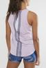 Craft Lux Fitness женский комплект для тренировок синий-розовый - 2