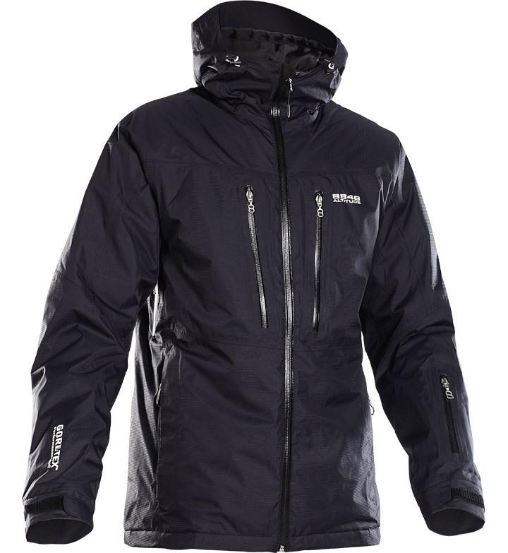 Куртка 8848 Altitude Dynamic GORE-TEX Jacket