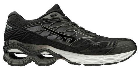 Mizuno Wave Creation 20 кроссовки для бега мужские