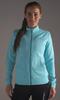 Nordski Zip Base костюм женский breeze-black - 3