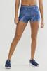 Craft Lux Fitness женский комплект для тренировок синий-розовый - 4