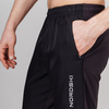 Nordski Run брюки для бега мужские Black - 3
