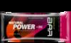 Энергетический батончик PowerUp Bar Fruit+Nuts клюква, фундук, кокос - 1