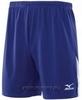 Шорты волейбольные Mizuno W'S Trade Short мужские light blue - 1
