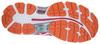 Кроссовки для бега Asics Gel-Nimbus 15 женские - 1