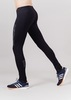 Nordski Sport Elite костюм для бега мужской red-black - 6