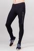 Nordski Sport Elite костюм для бега мужской red-black - 4