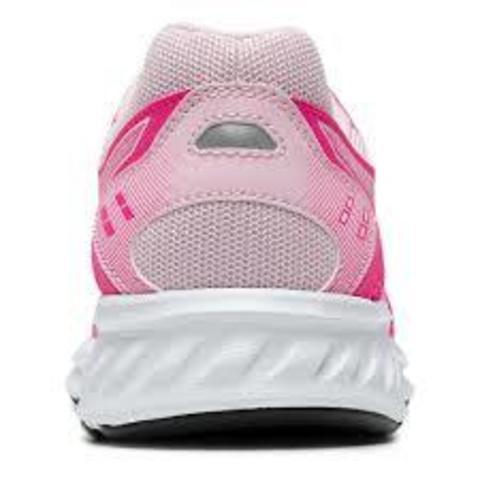Asics Jolt 2 кроссовки для бега женские ярко-розовые